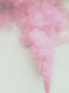 smoke element added