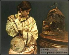 oriental paintings,chinese oil paintings , paitning reproductions