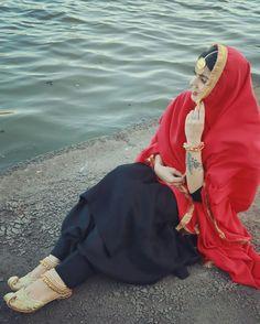 Wicket Six ( Girl Photo Poses, Girl Photography Poses, Girl Poses, Modelling Photography, Stylish Girl Images, Stylish Girl Pic, Indian Fashion Dresses, Indian Outfits, Punjabi Girls
