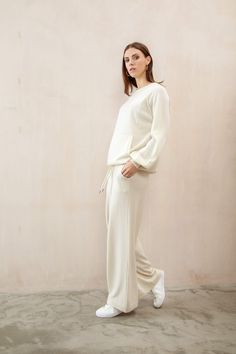 0e016e34cf 22 Best Loungewear images