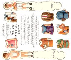 Paper_dolls_shop_preview