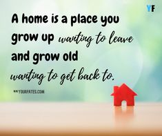 Here is the best collection of missing home quotes and sayings if you are feeling homesick and want to fly back. Share these missing home quotes. Missing Home Quotes, Home Quotes And Sayings, Life Quotes, Feeling Loved, How Are You Feeling, Homesick Quotes, Robert Montgomery, Always Meaning, Fourth Wall