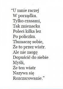 Czosnkowe chlebki Naan Składniki na 5-6 chlebków: * 3… na Stylowi.pl Mood Quotes, Poetry Quotes, True Quotes, Motto, Funny Quotes About Life, Funny Life, Life Humor, True Stories, Quotations