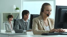 Are you looking for ways to more adequately rate and give feedback to your sales representatives? Now, with call scoring, it is easy to get lots of information about how your employees are doing on their phone calls with your customers.  Call scoring works by first recording a some of the telephone calls that your sales or client service delegates are on.