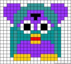 8303e99f788bd2e277de61a24a640e45.jpg (236×213)