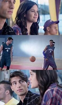 Greenhouse Academy, Greenhouse Plans, Greenhouse Gardening, Growing Vegetables In Pots, Best Friend Couples, Cartoon Tv Shows, Cinema, The Best Films, Best Tv