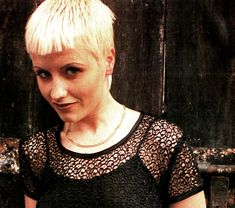Dolores O'Riordan – The Cranberries In Session – 1991 – Past Daily Soundbooth: Memorial Edition – The Cranberries (Dolores O'Riordan) In Session for Dave Fanning - RTE 2FM, Dublin - March 9, 1991 - RTE 2FM Dublin - With the sad and shocking news of the passing of Dolores O'Riordan at the way-too-early age of 46 I am sure, like a lot of... #agcook #academyawards #airline