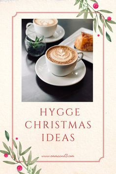 Hygge Christmas Ideas Christmas Tress, A Christmas Story, Winter Christmas, Christmas Tree Decorations, Christmas Gifts, What Is Hygge, Super Fun Games, Hygge Christmas, Natural Wood Flooring