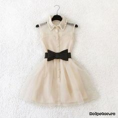 Как самой сшить платье выкройки