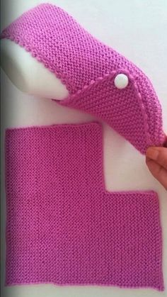 Related Posts:baby knitting patterns for free UK knitting patternsbaby knitting patterns for free UKQuick and simple knit fabric down – Knitting…Knitted pattern, Tricot pattern, PDF, Cody CAT SET /…Crochet Prayer Shawl + TutorialCrochet Fabric Quilt Crochet Socks, Knitted Slippers, Crochet Stitches, Crochet Baby, Knit Crochet, Baby Slippers, Baby Knitting Patterns, Loom Knitting, Knitting Socks