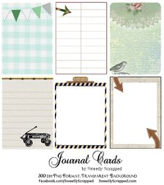 GRANNY ENCHANTED'S BLOG: Wednesday's Guest Freebies ~ Sweetly Scrapped