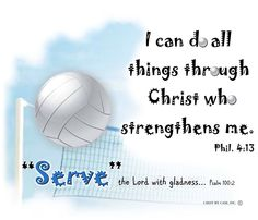 Really cool verses put in volleyball form:) Volleyball Motivation, Volleyball Memes, Play Volleyball, Coaching Volleyball, Volleyball Gifts, Volleyball Players, Girls Basketball, Girls Softball, Volleyball Designs