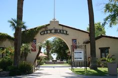 Brawley, CA is located in the south-central area of the state of California, below sea level, in Imperial County, surrounded by agriculture, south of the Salton Sea.