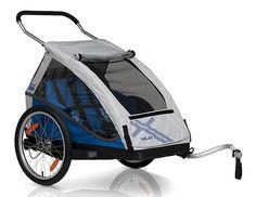 Carrozzina multifunzionale XLC Duo2 http://www.altoadige-shopping.it/info.php?cat=23&scat=270&prd=4053&id=11765