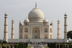We haven't created a top 10 tourist spots list since long ago. However, summer holidays are coming soon, so it's an adequate time to check out the top 10 India Gate, Tourist Places, Beach Trip, Beach Travel, Agra, Image Hd, Travel Posters, Free Photos, Cool Places To Visit