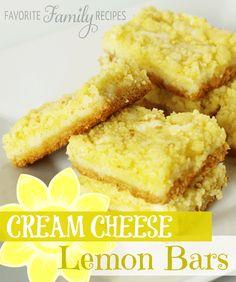 1 pkg. lemon cake mix      1/3 cup vegetable oil      1 egg      8 oz. pkg cream cheese      1 Tbsp. lemon juice      1 egg      1 cup sugar