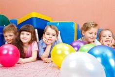 Photo about Sweet preschool children lying on floor among balloons. Image of cute, friendship, children - 13987128 Early Childhood Centre, Blinds Online, Safety Courses, Training Courses, Health And Safety, Childcare, Kindergarten, Friendship, Preschool