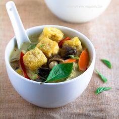 vegetarian-thai-green-curry2