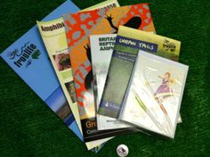 Student Explorer Pack: A bumper selection of our books and guides for the budding herpetologist! For more info please visit http://shop.froglife.org/shop/ProductDetailLandscape.aspx?ID=7