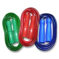 Boxing Skipping Rope Plastic