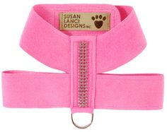 a999232b033a4d41aa51b3f4a2c16739 dog items pink dog 36 best susan lanci sale for dogs! images dog boutique, dog bows