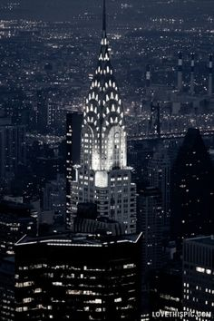 New York City photography usa blackandwhite cityscape nyc new york city ny