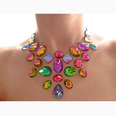 https://9thelm.com/floating-vitrail-necklace.html?m=HardPin