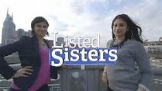 listed sisters hgtv - Yahoo Image Search Results