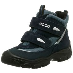 ECCO Toddler/Little Kid Mountain Peak Chalet GTX Boot ECCO. $75.00
