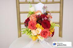 Wedding Planner, Floral Wreath, Wreaths, Home Decor, Wedding Planer, Flower Crowns, Door Wreaths, Room Decor, Home Interior Design