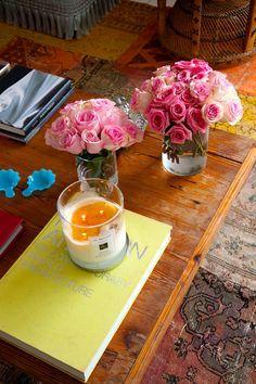 Me sigam também no INSTAGRAM como KIKAJUNQ / FOLLOW ME Deixar sua casa com uma decoração especial e criativa pode não ser tão difícil assim!! Post novo no blog do Le Petit Chouchou pra você  #Decor #Decoração #Listras #ZigZag #Stripes #Chevron #ComoUsar #ComoDecorar #Paredes #Pisos #InstaCasa #InstaHome #Inspiração #InstaDecor #HomeDecor #HomeStyle #NK2Decoração #Interiores #InteriorDesign #LetsDecorate #PorKikaJunqueira #PorL