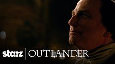 Outlander | A Glimpse Ahead | STARZ