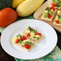 healthy snacking ideas: incorporating fiber into your kids diet