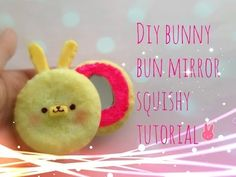 Diy Squishy Cake Roll : 1000+ images about Squishy Toys & DIY Tutorials on Pinterest Youtube, Rilakkuma and Watches