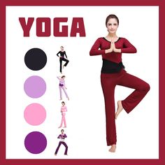Women Fitness Yoga Set Gym Sports Running Jumpsuits Jogging Dance  Breathable Quick Dry  Sportswear Clothes Suit 3pcs Suits