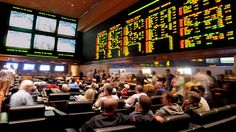 NFL betting odds and picks for every Week 1 game