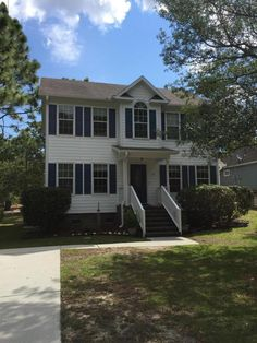 724 bracken fern dr wilmington nc 28405 3 bed 2 bath 184900