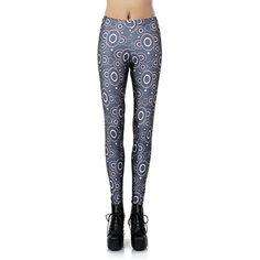 Women's Stretch Pants Generic http://www.amazon.com/dp/B00VJP6CF2/ref=cm_sw_r_pi_dp_S2Wnvb1RG8FP1
