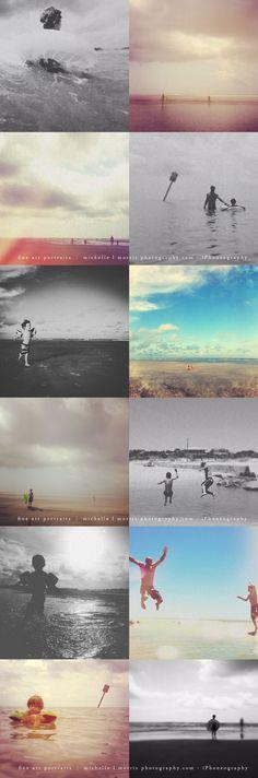 Michelle L Morris Photography - iPhoneography & Instagram tips, tricks, tutorial @ www.michellelmorris.com/blog