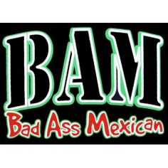Funny Mexican T-Shirts and Mexican inspired products! Mexican Quotes, Mexican Humor, Chicano, Girl Problems Funny, Hispanic Jokes, True Quotes, Funny Quotes, Mexicans Be Like, Laughter Quotes