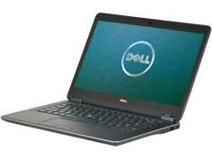 SOLDE : Dell LATITUDE E7440 ultrabook Core i5 - 8GB - 256GB SSD Windows 10, Macbook Pro, Dell Latitude, Core, Laptop, Software, Laptops, Computer Hard Drive, The Notebook