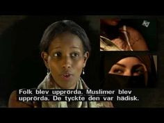 Film SUBMISSION SHOWS HPW ISLAM TREATS WOMEN - NO OPEN BORDERS, NO GO ZONES SHARIA ZONES ARE PROOF THAT MUSILIMS refuse to assimalte YouTube
