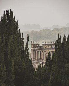 shevyvision:  Looking  for Mr. Darcy! Chatsworth House, Derbyshire, England