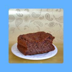 Vegetarian Paleo, Gluten Free, Keto, Healthy, Cake, Desserts, Food, Fitness, Recipes