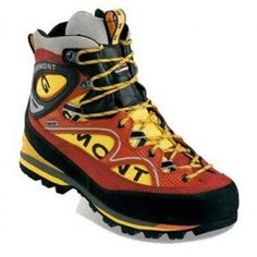 Gear Review: Garmont Tower GTX Outdoor Gear, Gears, Hiking Boots, Tower, Sneakers, Tennis, Slippers, Gear Train, Computer Case