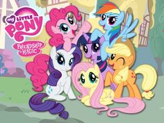 The Life of Mary Sue the Red Maned Black Coated Alicorn - My Little Pony Fan Labor Wiki