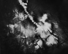 Michael Flomen | Galerie Michel Guimont