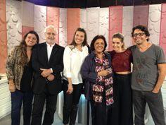 Sem Censura - TV Brasil