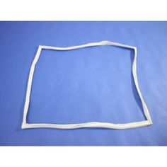 $97 Refrigerator Door Gasket (White), part number 10456803. Our parts are manufacturer-approved for a proper fit.