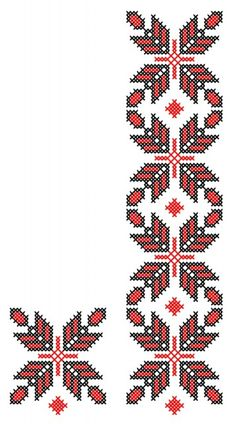 Home Embroidery Machine, Folk Embroidery, Free Machine Embroidery Designs, Hand Embroidery Patterns, Ribbon Embroidery, Cross Stitch Embroidery, Embroidery Machines, Cross Stitch Designs, Cross Stitch Patterns